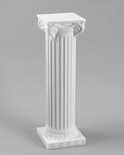 32 Inch Column