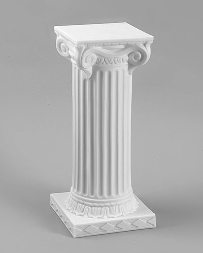 24 Inch Column