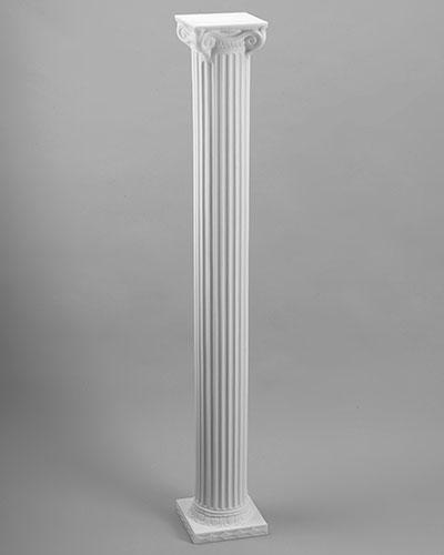 72 Inch Column