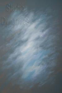 Americo Canvas Backdrop | Studio Dynamics
