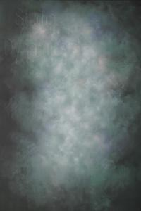Arabella Canvas Backdrop | Studio Dynamics