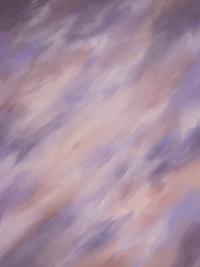 Cresta Canvas Backdrop | Studio Dynamics