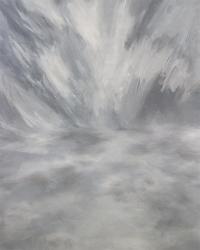 Wind Blown Backdrop | Studio Dynamics
